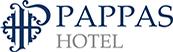 Ξενοδοχείο Πάππας Κιάτο Κορινθίας